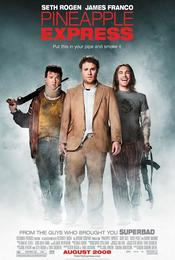 Pineapple Express EgyBest ايجي بست