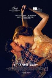 The Disappearance of Eleanor Rigby: Them EgyBest ايجي بست