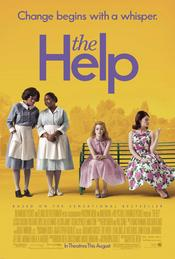 The Help EgyBest ايجي بست