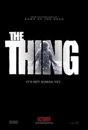 The Thing EgyBest ايجي بست