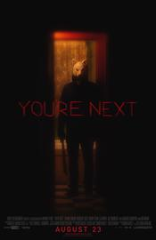 You're Next EgyBest ايجي بست