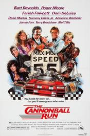 The Cannonball Run EgyBest ايجي بست