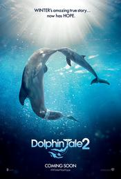 Dolphin Tale 2 EgyBest ايجي بست