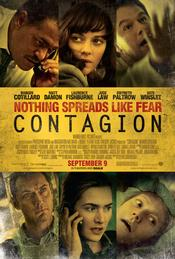 Contagion EgyBest ايجي بست