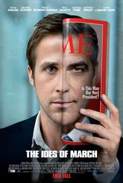 The Ides of March EgyBest ايجي بست