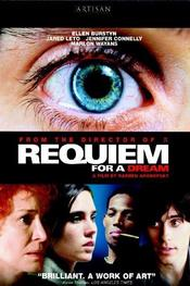 Requiem for a Dream EgyBest ايجي بست