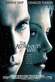 The Astronaut's Wife EgyBest ايجي بست