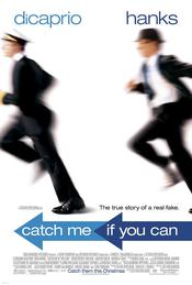 Catch Me If You Can EgyBest ايجي بست