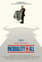 Inequality for All EgyBest ايجي بست