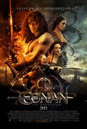 Conan the Barbarian EgyBest ايجي بست