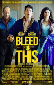 Bleed for This EgyBest ايجي بست