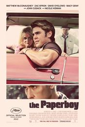 The Paperboy EgyBest ايجي بست