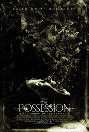 The Possession EgyBest ايجي بست