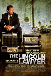 The Lincoln Lawyer EgyBest ايجي بست