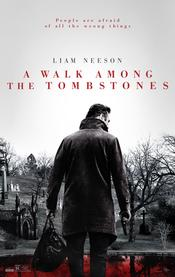A Walk Among the Tombstones EgyBest ايجي بست