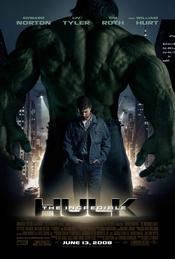 The Incredible Hulk EgyBest ايجي بست