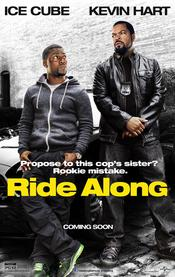 Ride Along EgyBest ايجي بست