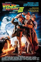 Back to the Future Part III EgyBest ايجي بست