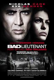 Bad Lieutenant: Port of Call New Orleans EgyBest ايجي بست