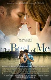 The Best of Me EgyBest ايجي بست