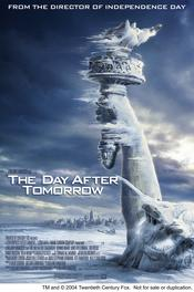 The Day After Tomorrow EgyBest ايجي بست