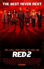 RED 2 EgyBest ايجي بست