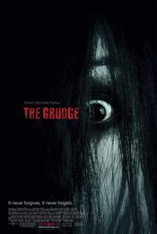 The Grudge EgyBest ايجي بست