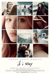 If I Stay EgyBest ايجي بست