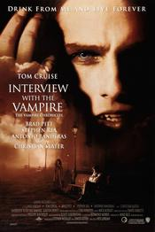 Interview with the Vampire: The Vampire Chronicles EgyBest ايجي بست