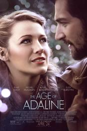 The Age of Adaline EgyBest ايجي بست