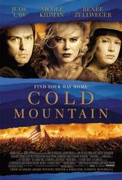 Cold Mountain EgyBest ايجي بست