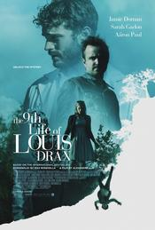 The 9th Life of Louis Drax EgyBest ايجي بست