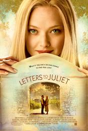 Letters to Juliet EgyBest ايجي بست