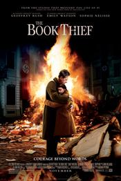 The Book Thief EgyBest ايجي بست