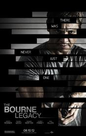 The Bourne Legacy EgyBest ايجي بست