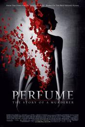 Perfume: The Story of a Murderer EgyBest ايجي بست