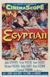 The Egyptian EgyBest ايجي بست