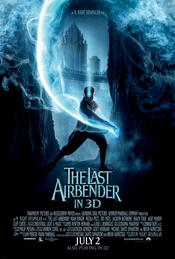 The Last Airbender EgyBest ايجي بست