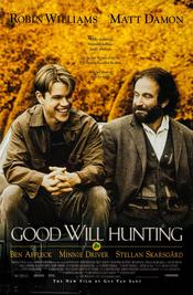 Good Will Hunting EgyBest ايجي بست