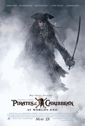 Pirates of the Caribbean: At World's End EgyBest ايجي بست