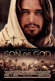 Son of God EgyBest ايجي بست