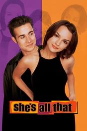 She's All That EgyBest ايجي بست