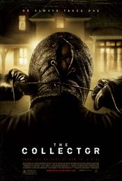 The Collector EgyBest ايجي بست