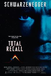 Total Recall EgyBest ايجي بست