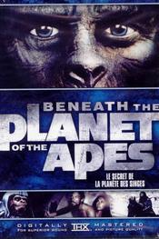 Beneath the Planet of the Apes EgyBest ايجي بست