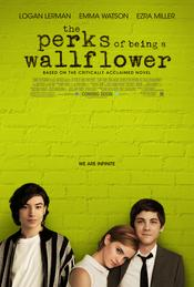 The Perks of Being a Wallflower EgyBest ايجي بست