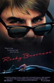 Risky Business EgyBest ايجي بست