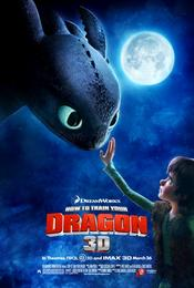 How to Train Your Dragon EgyBest ايجي بست