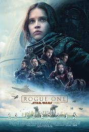 Rogue One EgyBest ايجي بست