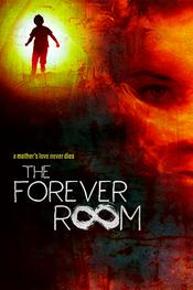 The Forever Room EgyBest ايجي بست